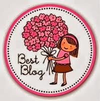 blogger-image-1758022023