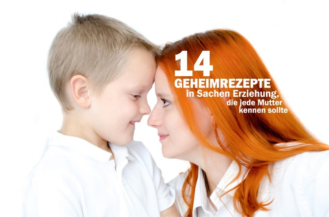 14-erziehungsgeheimnisse