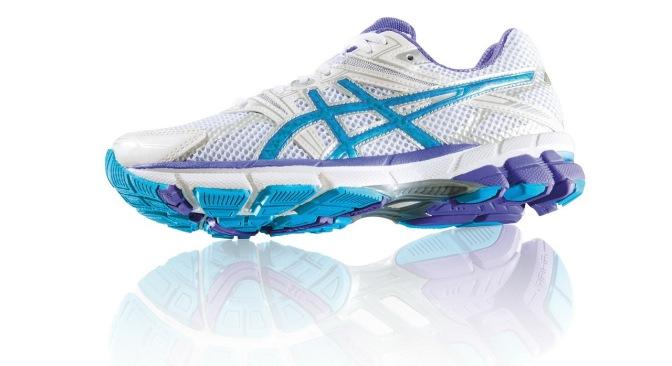 running-shoe-321199_1280