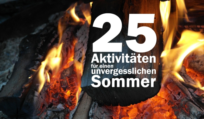 25_aktivitäten_sommer