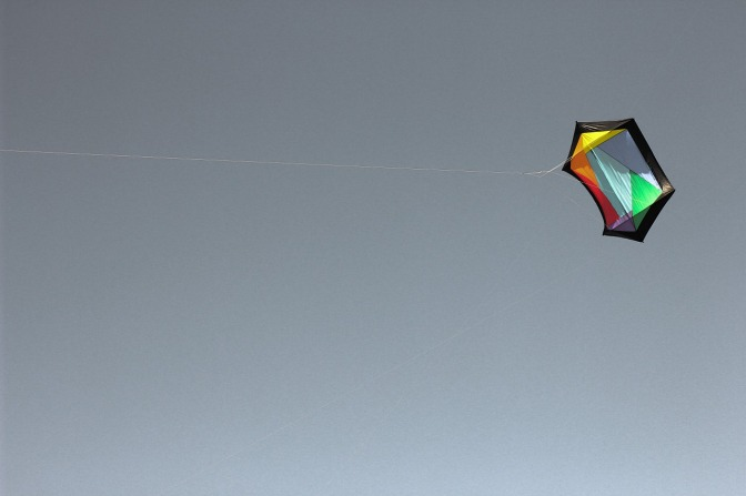 kite-104092_1280