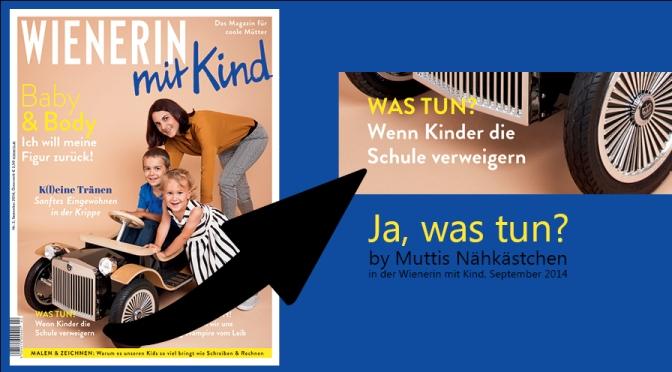 wienerin-mit-kind_sept2014
